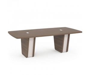 Стол для переговоров 129S010
