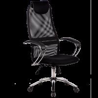 Офисные кресла Метта (43)