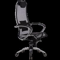 Офисные кресла Метта (41)