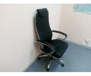 Кресло Samurai KL-1