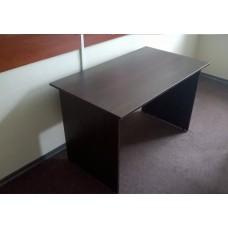 Стол офисный 1200*680*750 мм. цвет - венге