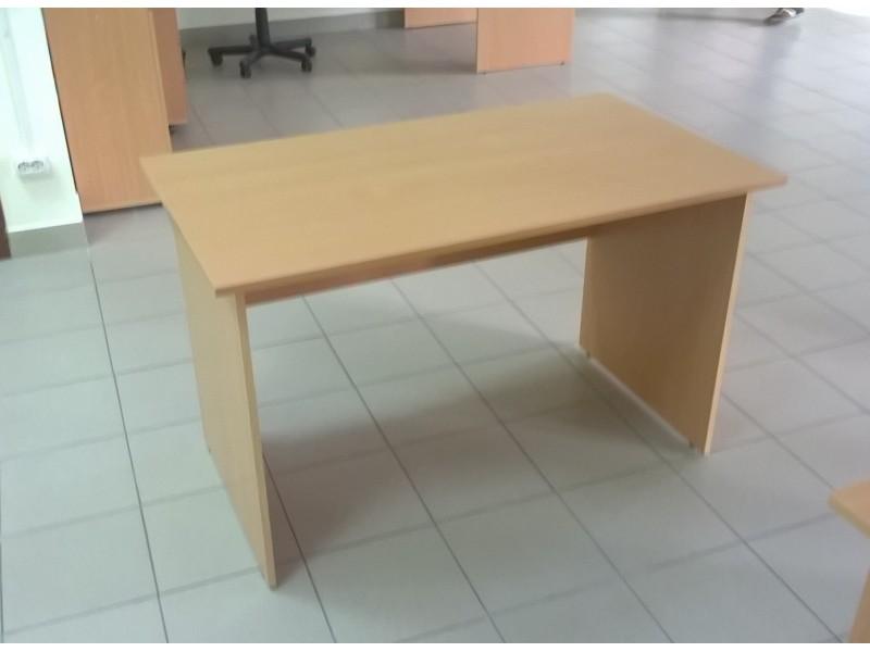 Стол письменный П20