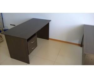Стол П21-1400  - венге