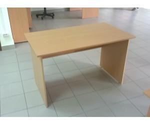 Стол офисный 1200*680*750 мм. цвет - бук