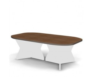 Крышка конференционного стола 76S603