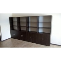 Офисные шкафы (75)