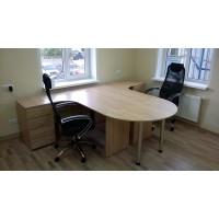 Готовые комплекты офисной мебели (31)