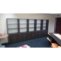 Офисные шкафы (63)