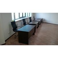 Офисные столы в наличии (76)