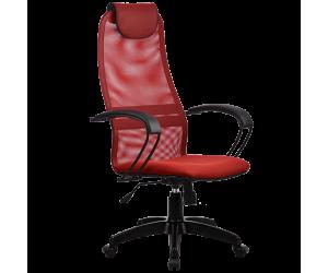 Компьютерное кресло Metta BP-8 pl