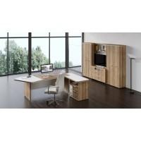 Мебель для руководителя (360)