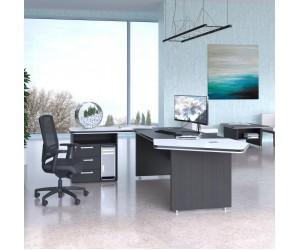 Набор мебели для руководителя Смартекс