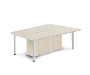 Стол для заседаний 411701
