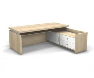 Стол комбинированный ТВТ-128140 R