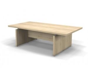 Стол для заседаний ТВТ-143100