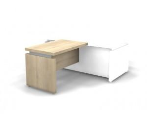 Стол приставной ТВТ-137950