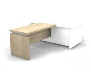 Стол приставной ТВТ-167950