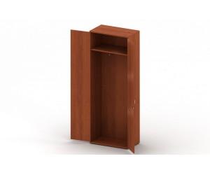 Шкаф-гардероб ШД11