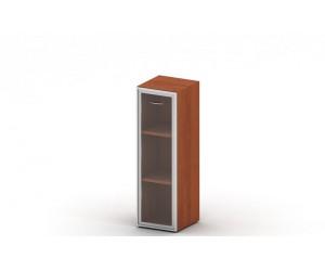 Шкаф танго люкс ШД33-04-ст