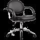 Кресло Metta MC-71