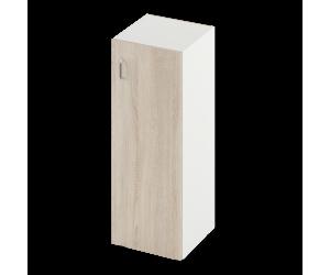 Шкаф для документов S-1149 400*380*1080 мм