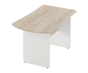 Стол приставной S-1458