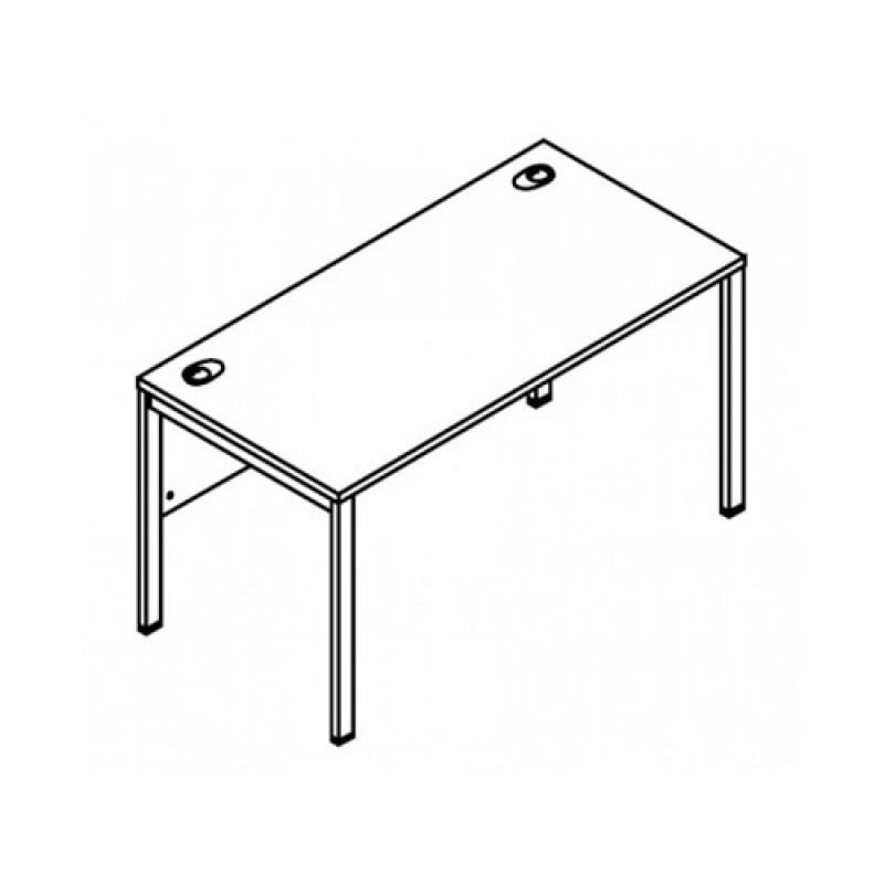 Стол Xten XMST-127
