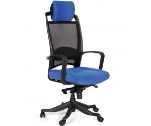 Кресло с мультиблоком CHAIRMAN 283