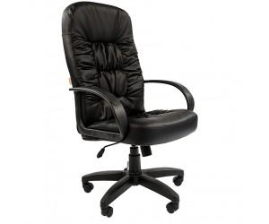 Кресло для директора CHAIRMAN 416