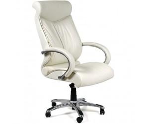 Кресло для директора CHAIRMAN 420