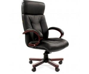 Кресло для директора CHAIRMAN 421