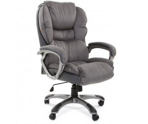 Кресло для директора CHAIRMAN 434