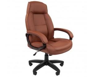 Кресло для директора CHAIRMAN 436 LT