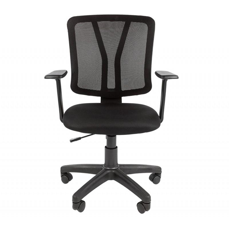 Кресло для персонала CHAIRMAN 626