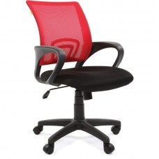 Компьютерный стул CHAIRMAN 696