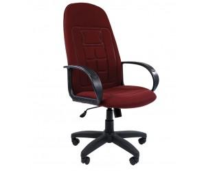 Кресло для директора CHAIRMAN 727