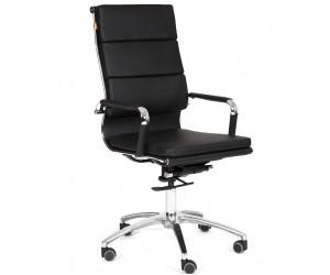 Кресло для директора CHAIRMAN 750