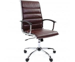 Кресло для директора CHAIRMAN 760