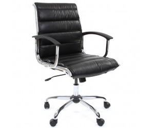 Кресло офисное CHAIRMAN 760M