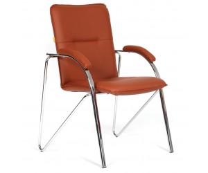 Кресло для посетителей CHAIRMAN 850