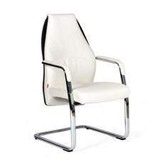 Кресло для посетителей CHAIRMAN Basic V