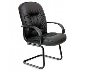 Кресло для посетителей CHAIRMAN 416V