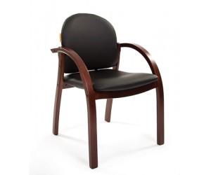 Кресло для посетителей CHAIRMAN 659