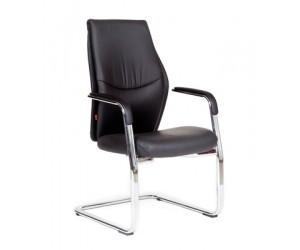 Кресло для посетителей CHAIRMAN Vista V