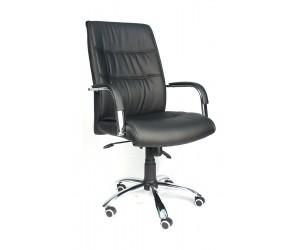 Кресло Bond Chrome