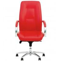 Кресла для руководителя (151)