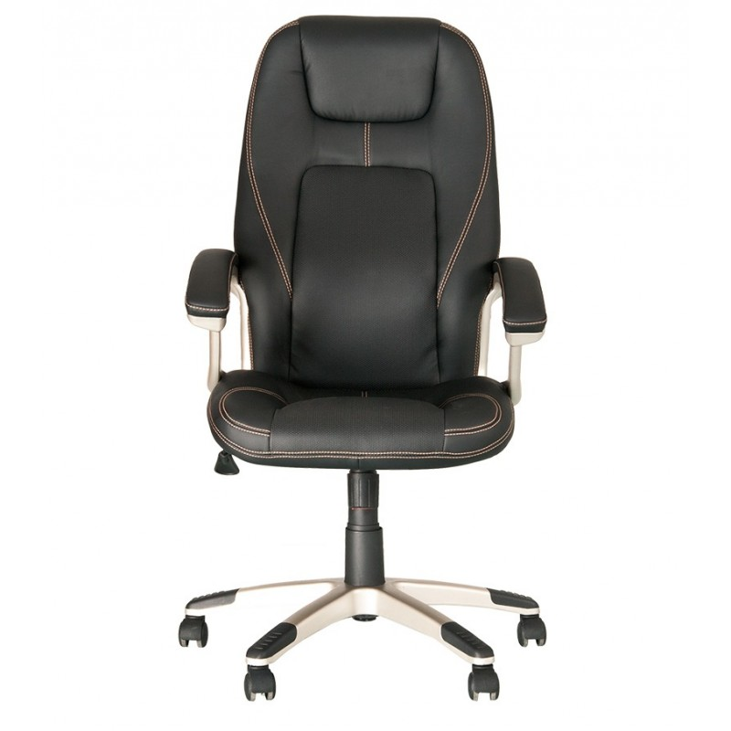 Кресло для директора FORSAGE