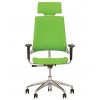 Как выбрать кресла и стулья в офис