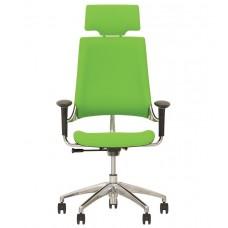 Офисные стулья и кресла для директора, персонала, посетителей