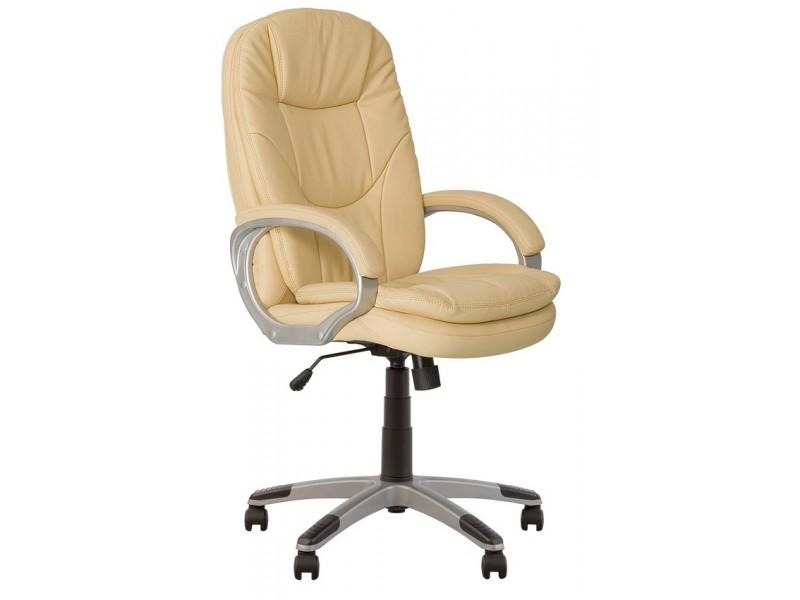Кресло для директора BONN Eco-кожа